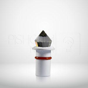 Crystal 8-S