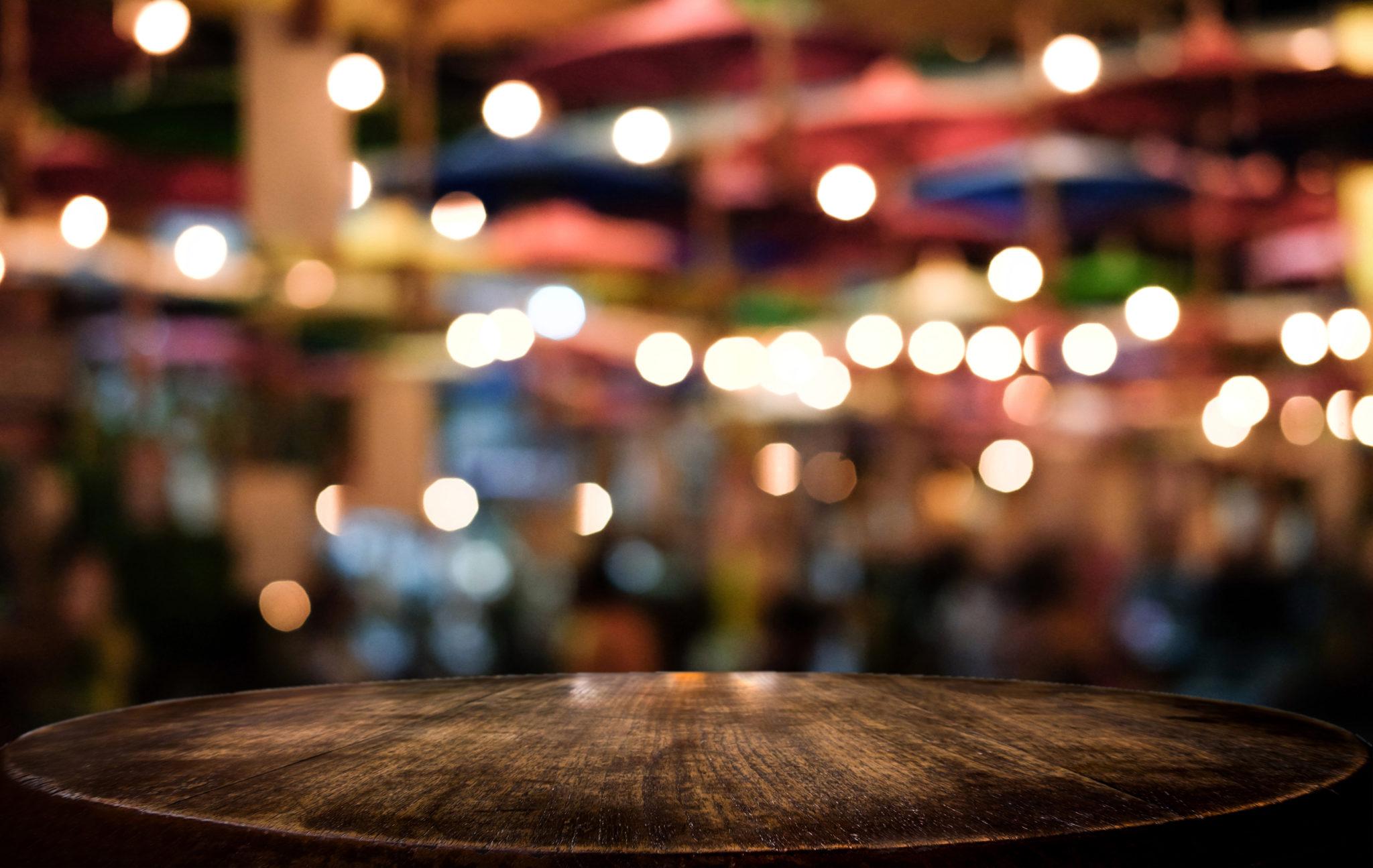7 ايده نورپردازي که دکوراسيون منزل تان را رويايي مي کند!