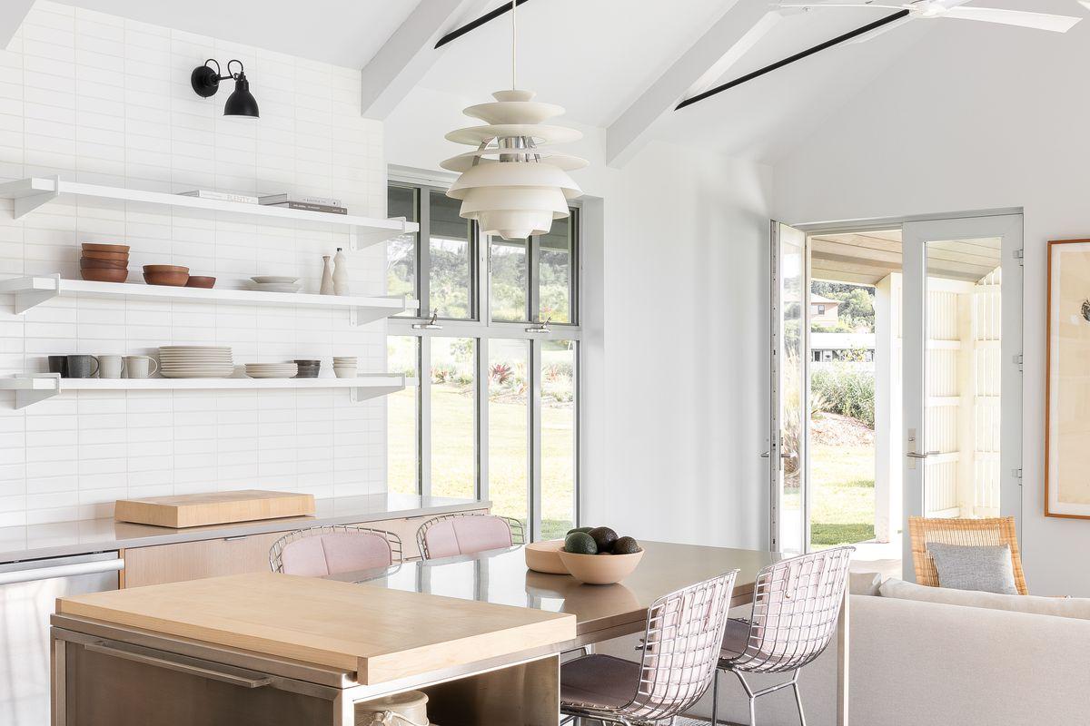 چگونگی انتخاب جایگزین روشنایی برای ساختمان